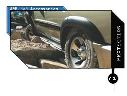arb_protection_bars01